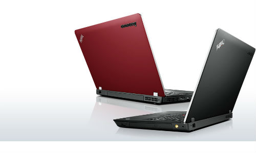 lenovo_thinkpadedgeE425-525