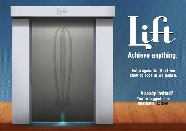 lift_startup