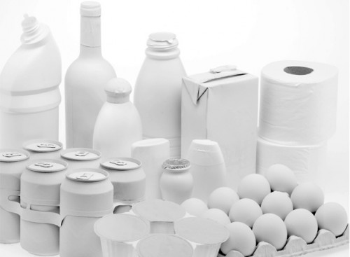 marcasblancas 500x367 El sector de la alimentación apuesta por las marcas blancas