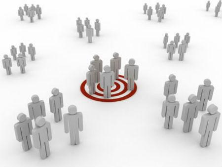 publico objetivo 10 reglas para buscar tu público objetivo en los medios sociales