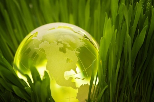 sostenibilidad 500x332 Las empresas españolas: rentables? y sostenibles