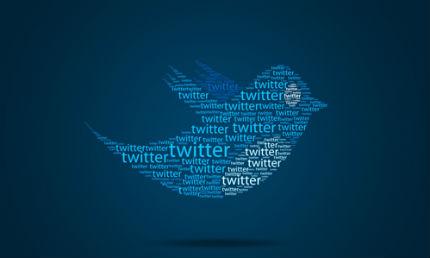 twitter_palabras