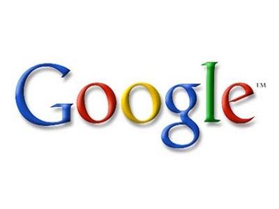 Google vuelve a rediseñar su buscador