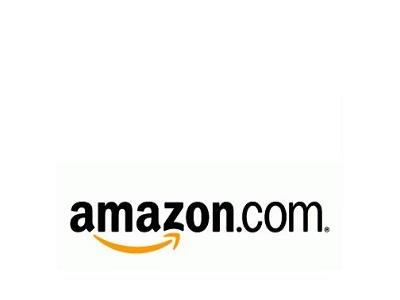 Amazon prepara un gran evento para el día 28 de septiembre
