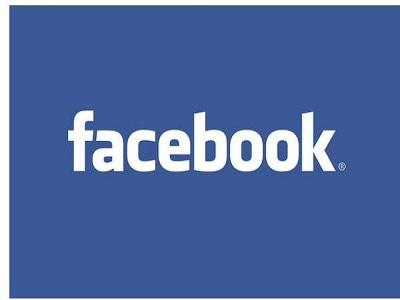 Facebook podría anunciar integración con Hulu
