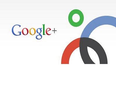 El código de Google+ da pistas sobre nuevas funciones futuras