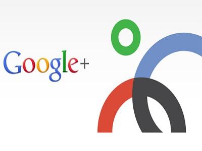 Google+ sigue perdiendo tráfico