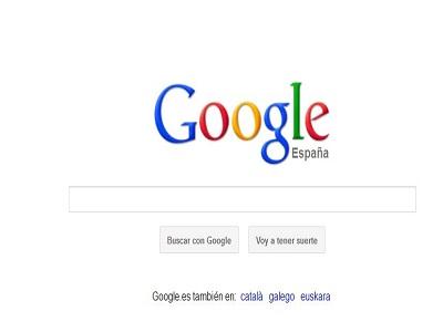 Recetas y ofertas de empleo entre los resultados de Google
