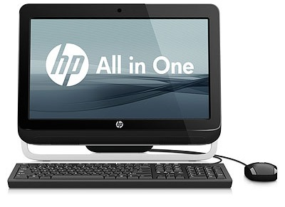 HP-Pro-3420-All-in-one-PC-for-Business