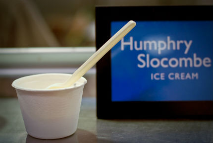 Humphry-Slocombe
