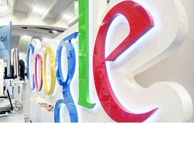 Google compra Zagat