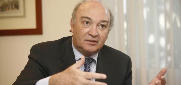 Jose_Maria_Lacasa_Secretario_general_CEOE