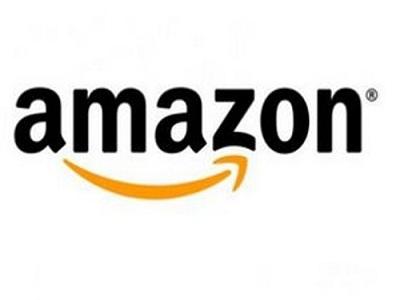 La saga completa de Star Wars y unos auriculares, las primeras ventas en Amazon.es