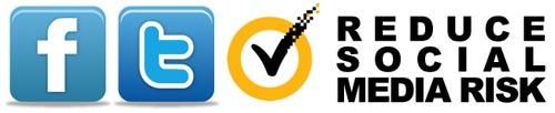 Symantec-Enterprise-Vault-10