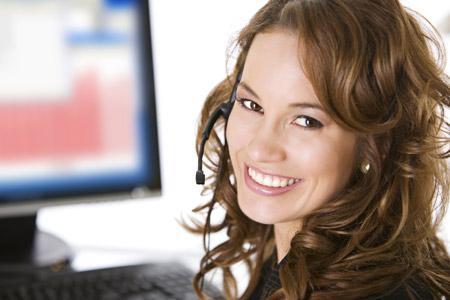 administrativa Administrativo y comercial, los perfiles más demandados