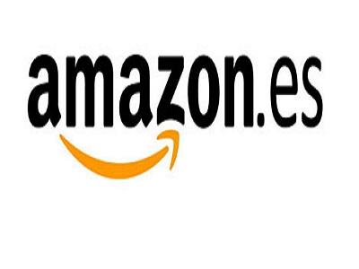 Amazon llega a España el 15 de septiembre