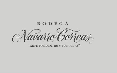 bodega_navarrocorreas