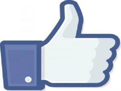 "Facebook presenta una extensión para dar ""Me Gusta"" a través de Chrome"