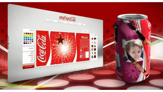 coca-cola_marketing