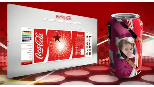 coca-cola_marketing