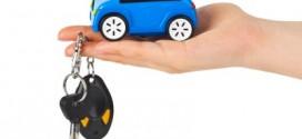 coche_alquiler