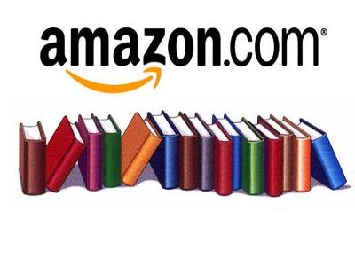 Amazon podría lanzar un servicio de alquiler de libros