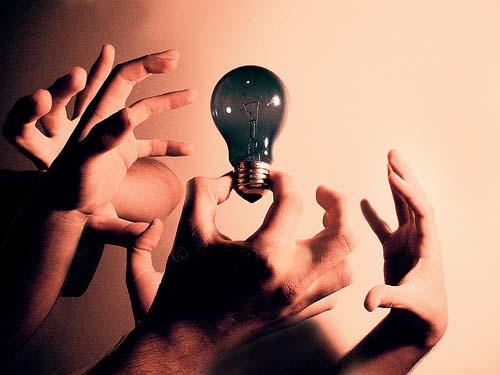creatividad muypymes Indecisión y creatividad van de la mano