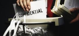destruccion_documentos