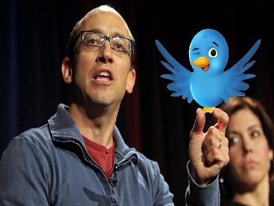 Twitter registra 100 millones de usuarios activos mensuales y 50 diarios