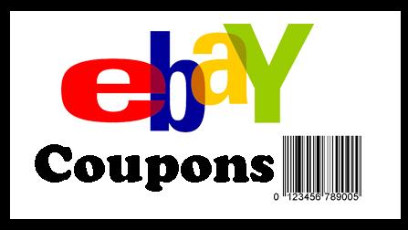 ebay_cupones