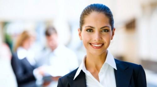 emprendedoras muypymes 500x278 20 grandes empresas se unen para ayudar a los emprendedores