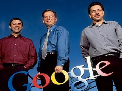 """""""Google no ha amañado los resultados de búsqueda"""""""