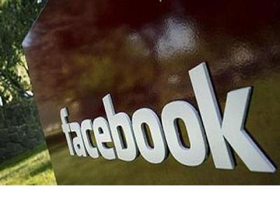 Facebook retrasa su salida a Bolsa hasta finales de 2012