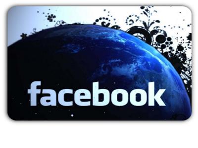 Los usuarios de Facebook podrán traducir los comentarios