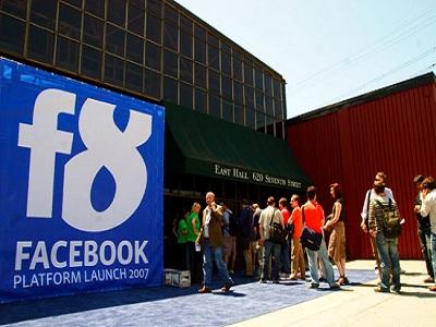 http://www.muyinternet.com/2011/09/20/facebook-podria-anunciar-integracion-con-hulu