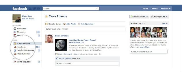 facebook_listas