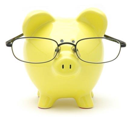 financiacion-pymes