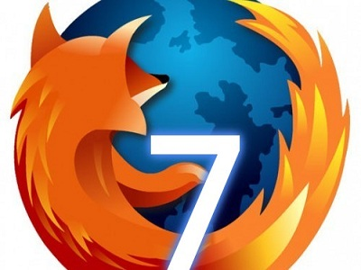 Haz que regresen tus extensiones a Firefox 7
