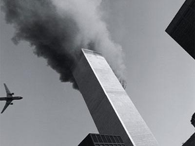 Los hackers se aprovechan del décimo aniversario del 11S