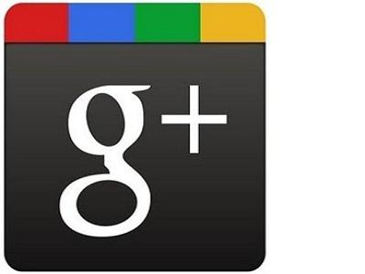 Google+ ya ha abierto su API para desarrolladores
