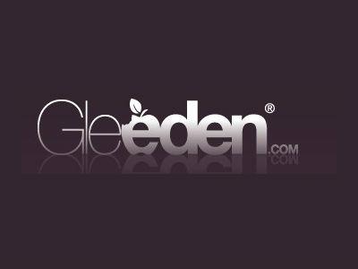 gleeden_logo