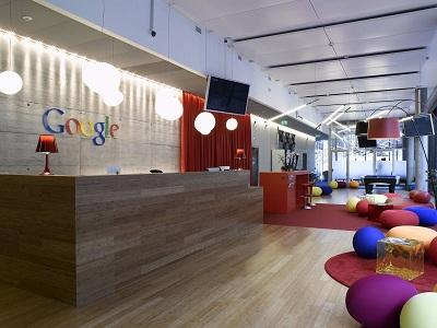 Google estaría trabajando en una revista social llamada Propeller