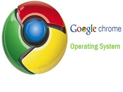 Disponible Google Chrome 14 con soporte nativo pàra MacOS X Lion