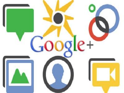 Google+ aumenta el tráfico desde que se abrió a todo el mundo