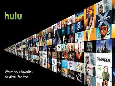 Google está dispuesta a pagar el doble por Hulu