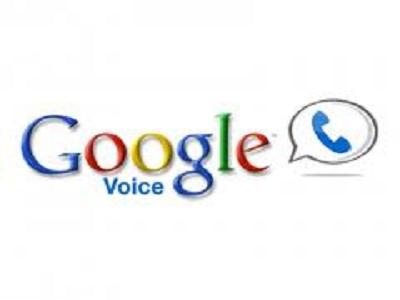 Google Voice cada vez más cerca de conquistar Europa