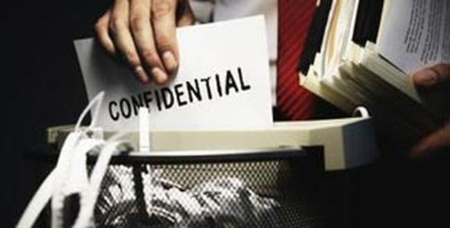 informacion_confidencial