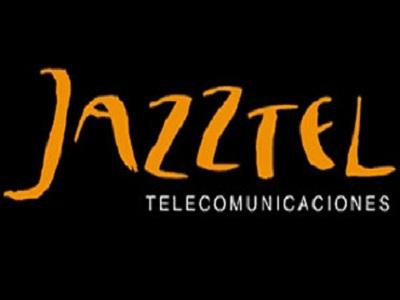 Canal + y Jazztel ofrecerán contenidos online