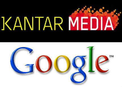 kantarmedia_google