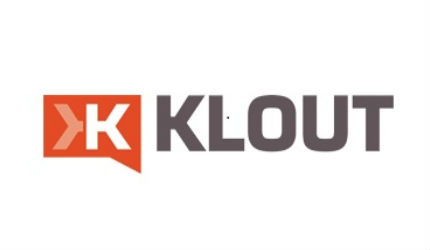klout_logo